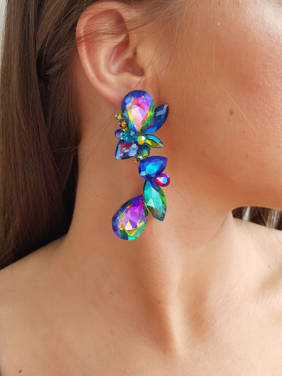 Art Earrings185