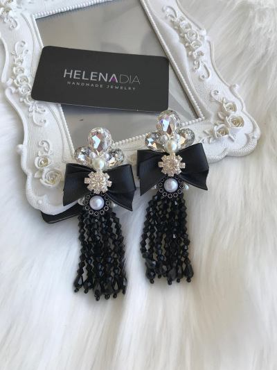 Harmony Earrings 200