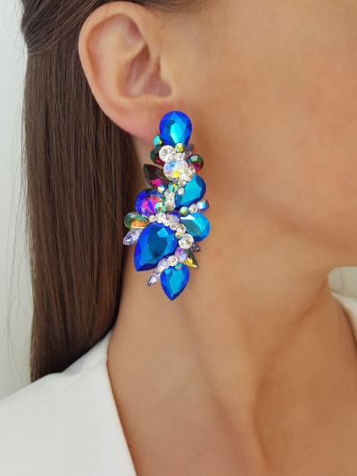 Earrings Coctail 114