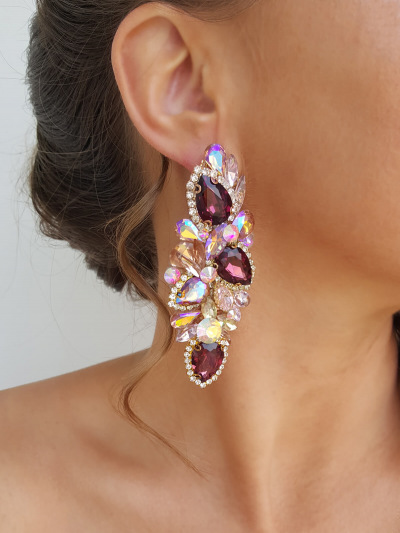 Earrings Coctail 24