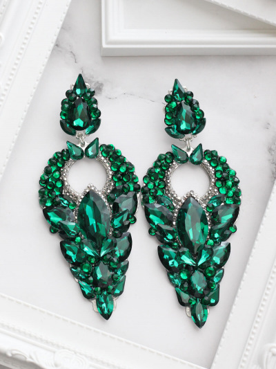 Earrings Coctail 142